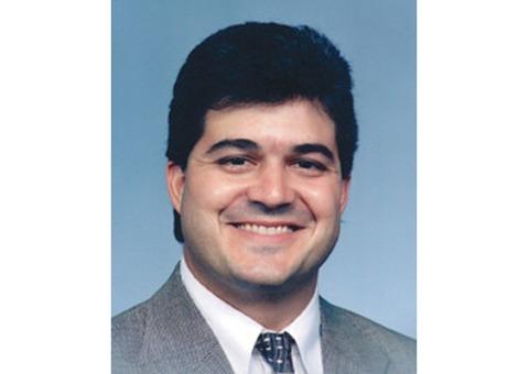 Ken Goss Jr - State Farm Insurance Agent in Rayne, LA