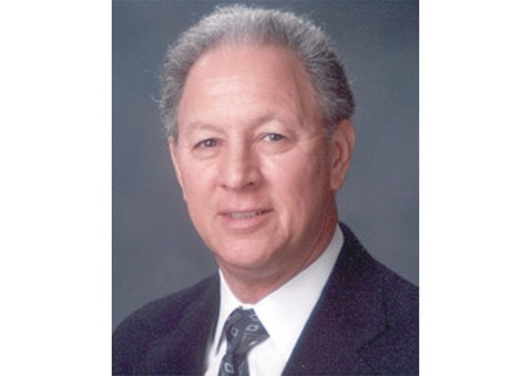 Roland S Rojas Ins Agcy Inc - State Farm Insurance Agent in Crowley, LA