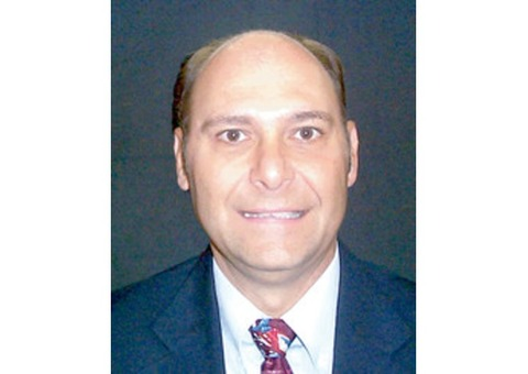 James Meche - State Farm Insurance Agent in Church Point, LA